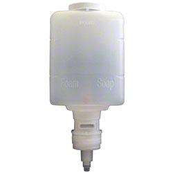 Spartan Lite n Foamy® Replacement Foam Tank/Pump