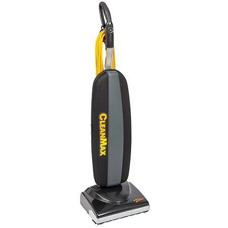 CleanMax™ Zoom 500 Upright Vacuum - 13""