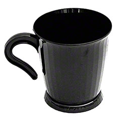 Edris Divine Coffee Mug