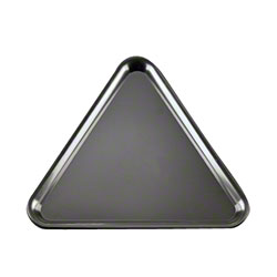 EMI Yoshi Party Tray Triangle Tray - Black