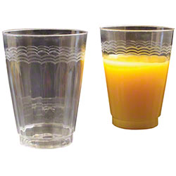 EMI Yoshi Resposables™ Extra Heavyweight Tumbler - 12 oz.