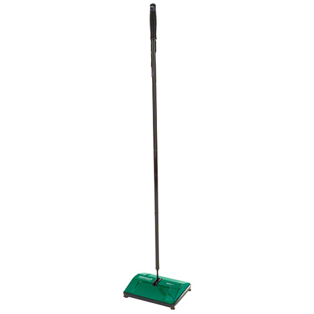 Bissell® BigGreen Commercial® BG25® Sweeper