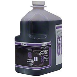 SSS® Navigator #68 Lavender Spray Mist Deodorant - 2 L