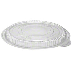 Anchor Incredi-Bowl® MW Lid - Fits 24 & 32-48 oz. Bowls