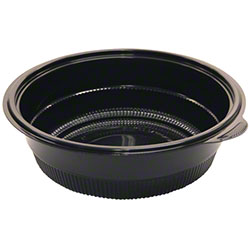 "Anchor Incredi-Bowls® 8.5"" Round - 48 oz."