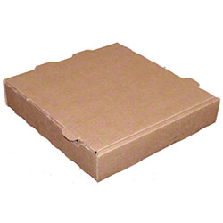 Kraft/Kraft Pizza Box - 10 x 10 x 1.50