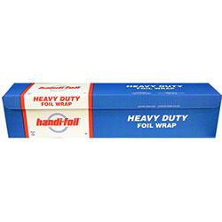"""HFA® Handi-Foil Food Service Wrap - 24""""x1000', Heavy Duty"""