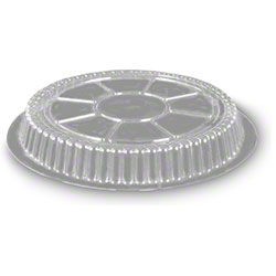 HFA® Plastic Dome Lid For 2058