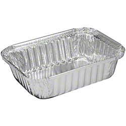 HFA® Oblong Container - 1 1/2 lb.