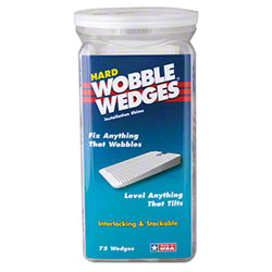 Johnson-Rose™ Wobble Wedge