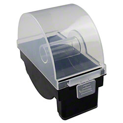 "NCCO Single 2"" Roll Dispenser"