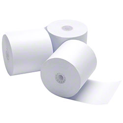 RiteMade™ Thermal Rolls