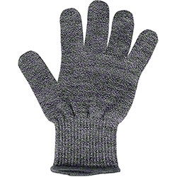 Winco® Cut Resistant Gloves