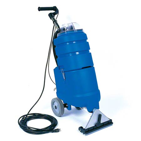 NaceCare™ AV4X Pull Back Self Contained Extractor -4 Gal.