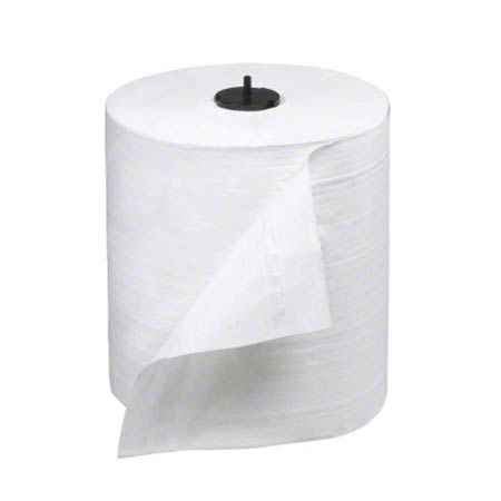 "Tork® Advanced Soft Hand Towel Roll - 7.7"" x 900'"