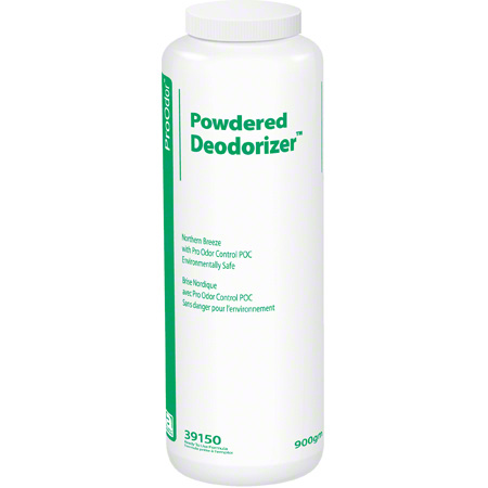 Armstrong ProOdor™ Powdered Deodorizer™ - 900gm