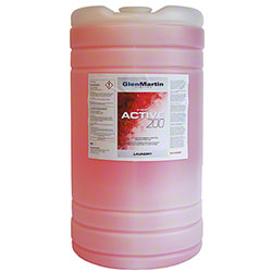 Active 200 Synthetic Detergent - 15 Gal.