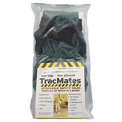 Trac Mate Safety Soles