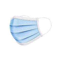 Globe™ SVR Level 3 ASTM Face Masks