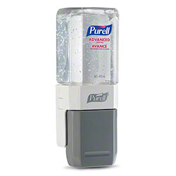 GOJO® Purell ES® Everywhere System Starter Kit