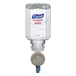 GOJO® Purell® Advanced Hand Rub - 450 mL Refill