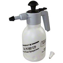 Impact® Jr. Pump-Up Foamer