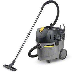 Karcher® NT 35/1 Wet/Dry Vacuum - 9.2 Gal.