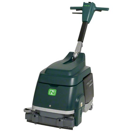 """Nobles® Speed Scrub® 15"""" Battery Scrubber - AGM"""