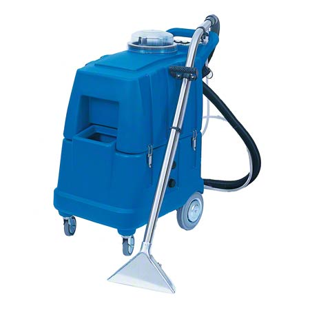 NaceCare™ Tempest TP18SX Box Extractor - 18 Gal.