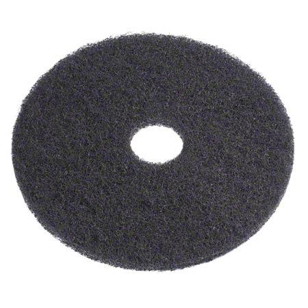 "PRO-LINK® Black Strip Pad - 18"""