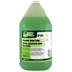 PRO-LINK® EcoPro® EP125 Foaming Hand Cleaner - 4 L