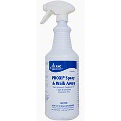 RMC Proxi® Spray & Walk Away - Qt.