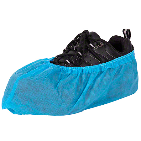 Aurelia® Premium Shoe Cover - XL