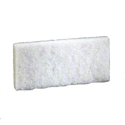 3M™ Brand Doodlebug™ White Cleansing Pad No. 8440