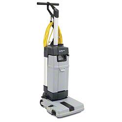 """Advance SC100™ Upright Scrubber - 12.2"""", Complete"""