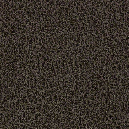 M + A Matting Frontier Mat - 4 x 8, Brown