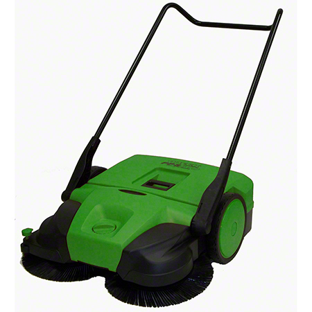 Bissell® BigGreen Commercial® BG477 Turbo Sweeper