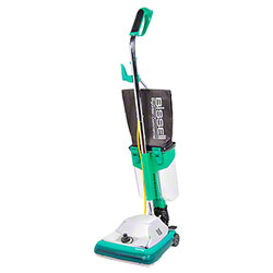 Bissell® BigGreen Commercial® BG101DC ProCup Upright