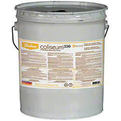 Buckeye® Reflections® Coliseum™ 350 Floor Coating-5 G