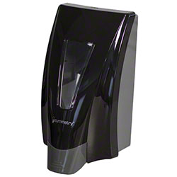 Buckeye® Symmetry® Stealth Prestige 1250 mL Dispenser