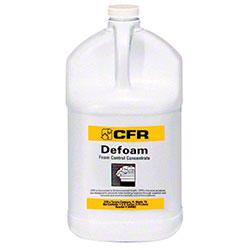 CFR® Defoam - Gal.