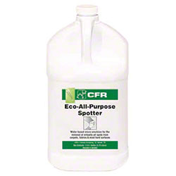 CFR® Eco-All-Purpose Spotter - Gal.
