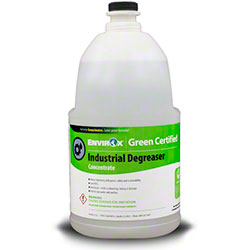 EnvirOx® Green Certified Industrial Degreaser - Gal.