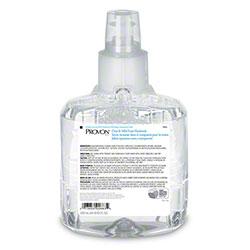 GOJO® Provon® Clear & Mild Foam Handwash - 1200 mL