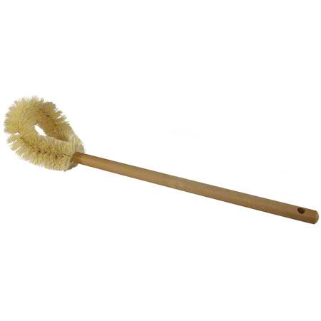 Impact® Standard Toilet Bowl Brush