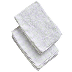 "Libman® Terry Wipes - 13"" x 17"""