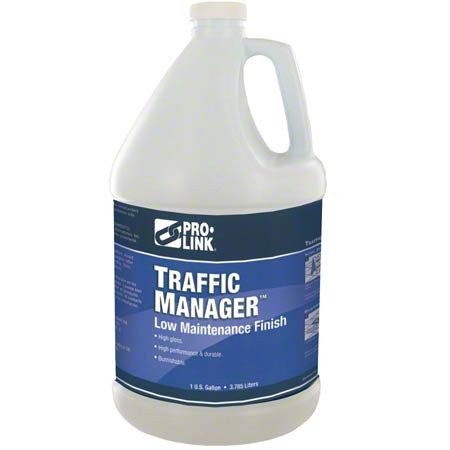 PRO-LINK® Traffic Manager™ Finish - Gal.