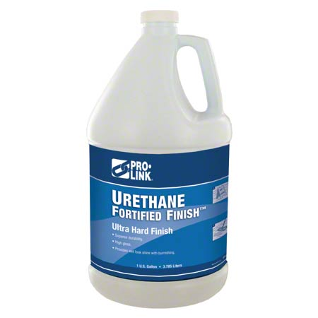 PRO-LINK® Urethane Fortified Finish - Gal.