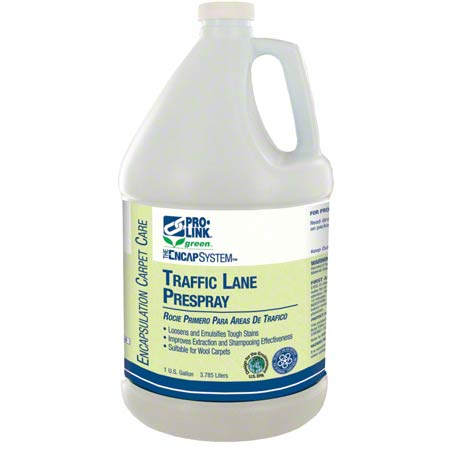 PRO-LINK® EnCap System™ Traffic Lane Pre-Spray - Gal.