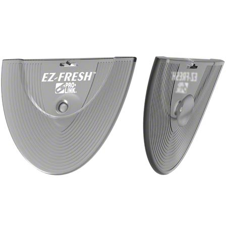 PRO-LINK® EZ-Fresh Solid Air Freshener - Citrus Surprise